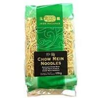 Jade Phoenix Chow Mein Noodles (170g)